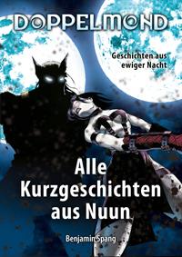 Alle Kurzgeschichten aus Nuun
